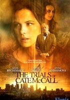 The Trials of Cate McCall full movie