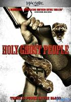 Holy Ghost People full movie