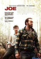 Joe full movie