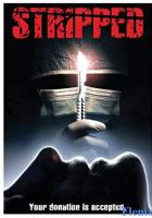 Stripped full movie
