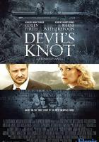 Devil's Knot full movie
