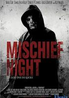 Mischief Night full movie
