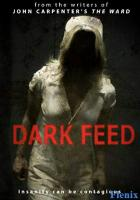 Dark Feed full movie
