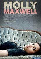 Molly Maxwell full movie