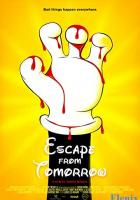Escape from Tomorrow full movie