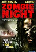 Zombie Night full movie