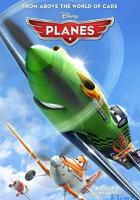 Planes full movie