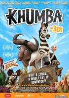 Khumba full movie