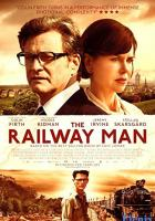 The Railway Man full movie