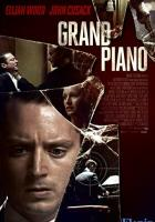 Grand Piano full movie