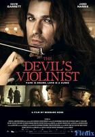 The Devil's Violinist full movie