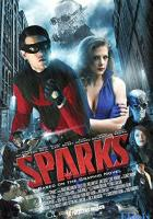 Sparks full movie
