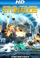 Stonados full movie