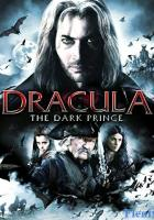 Dracula: The Dark Prince full movie