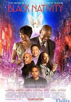 Black Nativity full movie