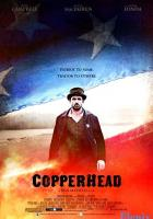Copperhead full movie
