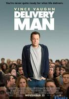 Delivery Man full movie