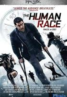The Human Race full movie