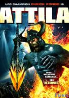 Attila full movie