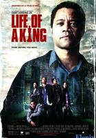Life of a King full movie