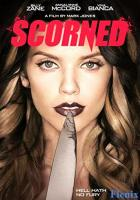 Scorned full movie