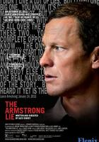 The Armstrong Lie full movie
