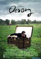 Oldboy full movie
