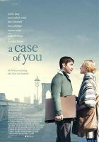 A Case of You full movie
