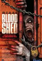 Blood Shed full movie