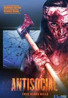 Antisocial full movie