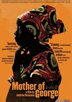 Mother of George full movie