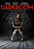 Darkroom full movie