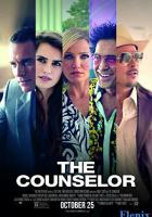 The Counselor full movie