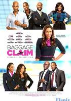 Baggage Claim full movie