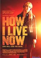 How I Live Now full movie