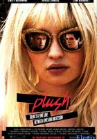 Plush full movie