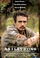 As I Lay Dying full movie