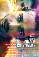 Charlie Countryman full movie
