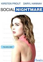 Social Nightmare full movie