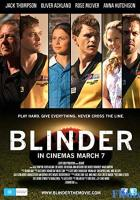Blinder full movie