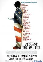Lee Daniels' The Butler full movie