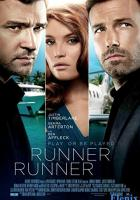 Runner Runner full movie