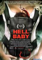 Hell Baby full movie