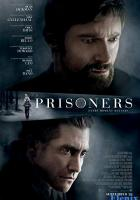 Prisoners full movie
