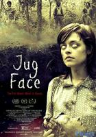 Jug Face full movie