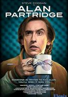 Alan Partridge full movie