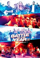 Battle of the Year full movie