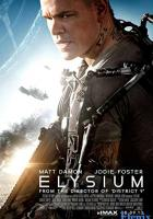 Elysium full movie