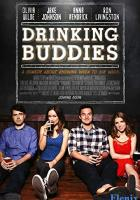 Drinking Buddies full movie