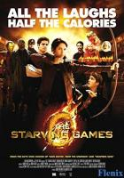The Starving Games full movie